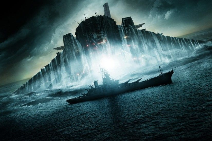 HD Wallpaper | Background ID:798300. 1920x1080 Movie Battleship