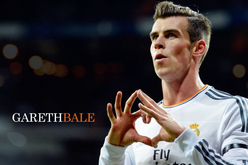 Gareth Bale wallpaper | 2000x1333 | #49498 Cool Hd Wallpapers, Cool Hd PC  Backgrounds (42, #429QY) - GuoGuiyan