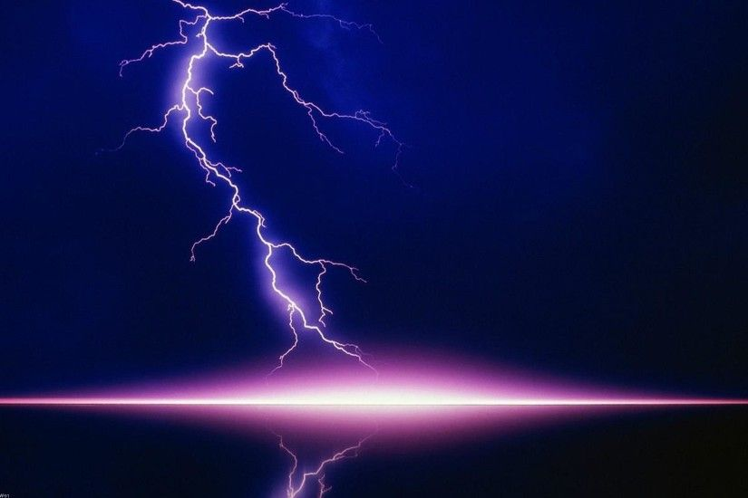 ... purple | Purple storm wallpaper hd for free, Backgrounds #364 .