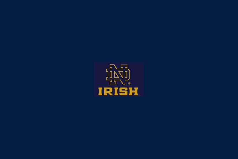 ... NOTRE DAME Fighting Irish college football wallpaper | 1920x1200 |  593663 | WallpaperUP ...