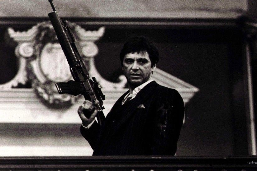 Scarface-X-Full-Hd-P-417178 scarface wallpaper HD free wallpapers