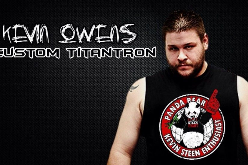 Kevin Owens Wallpapers - Kevin Owens Live Images, HD Wallpapers .