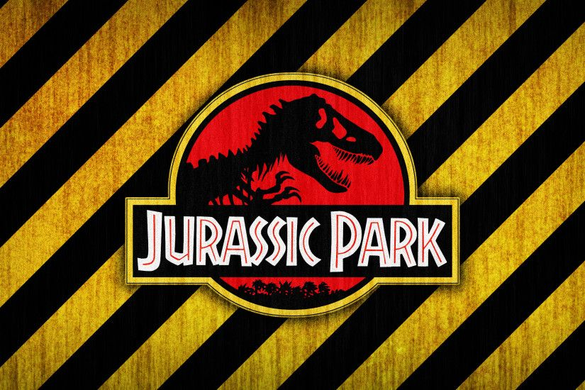 53 Jurassic Park HD Wallpapers | Backgrounds - Wallpaper Abyss - Page 2