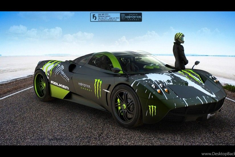Monster Energy Ferrari Google Skins, Monster Energy Ferrari Google .