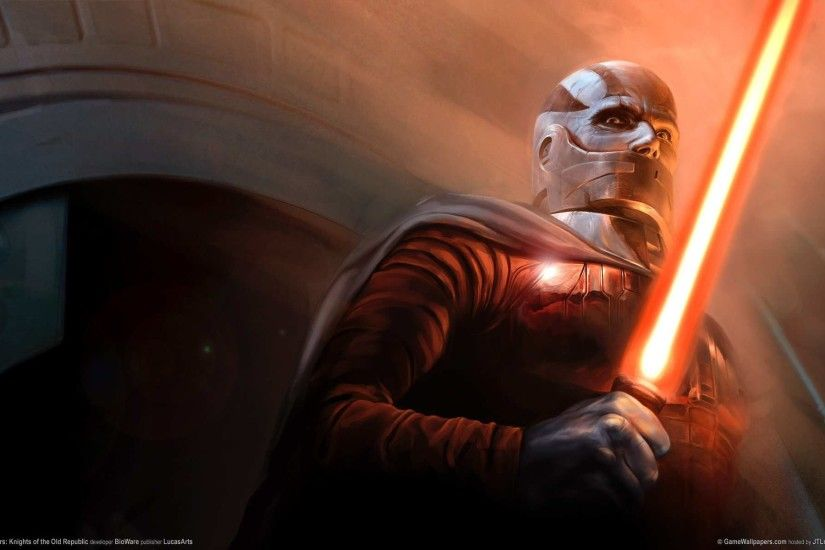 1920x1080 Star Wars The Old Republic HD Wallpapers and Backgrounds
