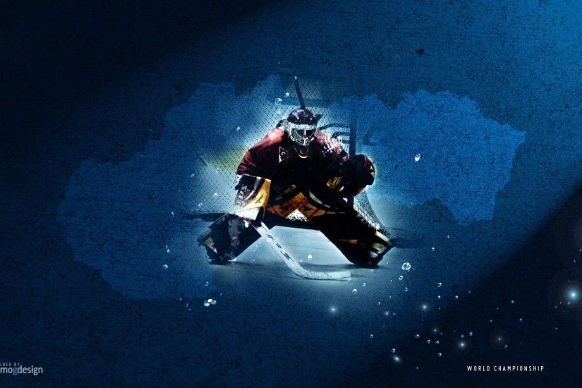 HD Cool Hockey Wallpapers and Photos HD Sports Wallpapers 1280×800 Hockey  Pictures Wallpapers (