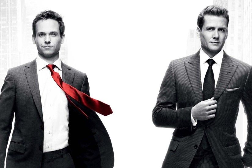 Harvey Specter Wallpapers 1920x1080
