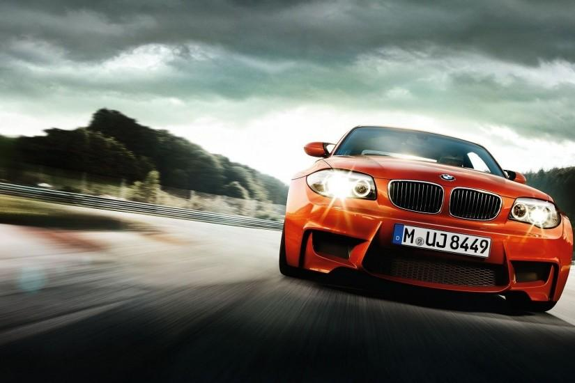 Best Bmw Wallpapers For Desktop Tablets In Hd For Download .