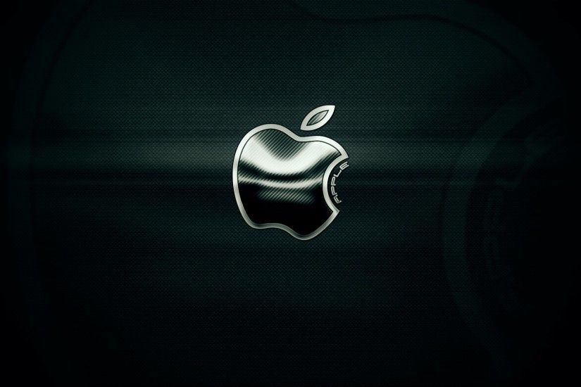 ... Apple Wallpaper 3d on WallpaperGet.com ...