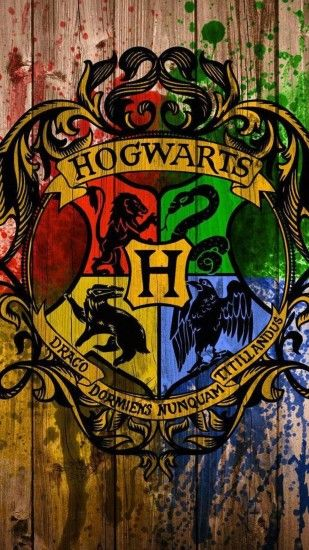 Most popular tags for this image include: harrypotter, hp, wallpaper,  potterhead and books | wallpaper | Pinterest | Popular tags, Harry potter  and ...