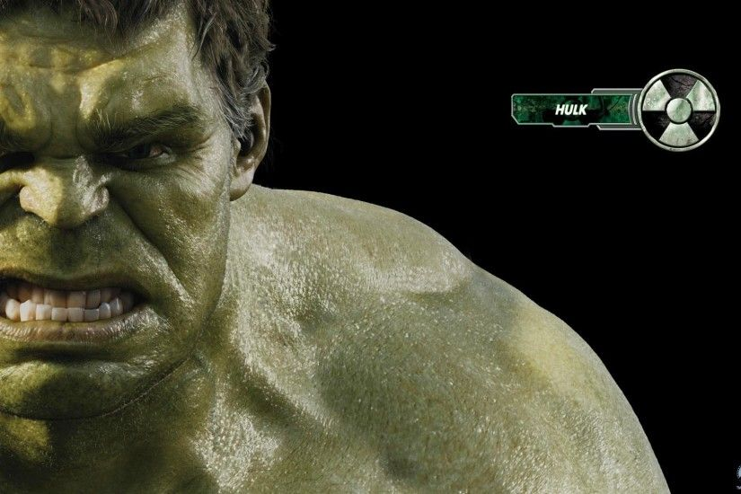 1920x1080 Click here to download in HD Format >> Hulk In Avengers Movie  Wallpapers http