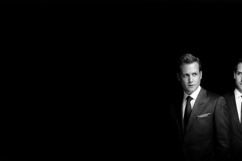 "10 Quotes By ""Harvey Specter"" Will Make Your Day! 