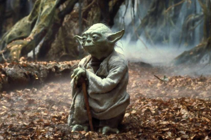 large yoda wallpaper 1920x1080 for iphone 5