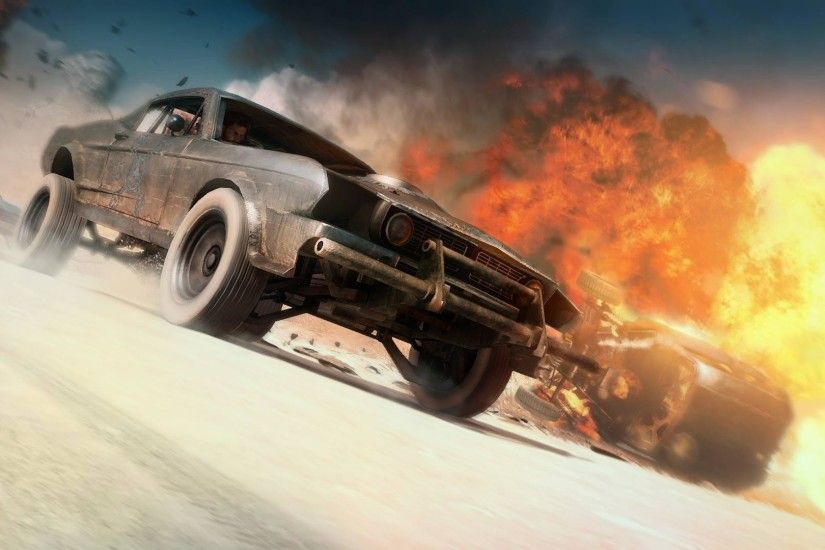 wallpaper.wiki-Mad-max-game-1920x1080-1080p-PIC-