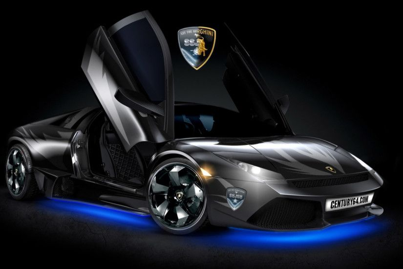 hottest cars in world | World Best Super Car Lamborghini Wallpaper 9 - SA  Wallpapers