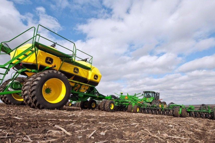 Free-Desktop-HD-John-Deere-Wallpapers