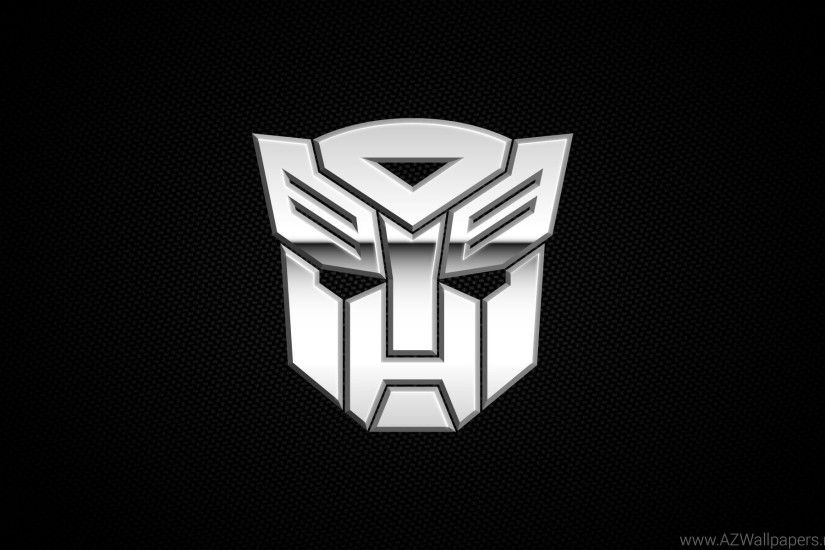 Wallpapers Stickers Bomb The Joker Ic White Autobots Logo Zoom Ics ..