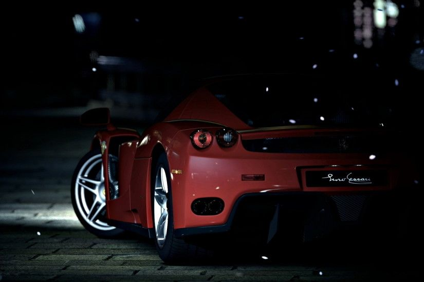 Related Wallpapers from Playstation 3 Wallpaper. Amazing Gran Turismo  Wallpaper