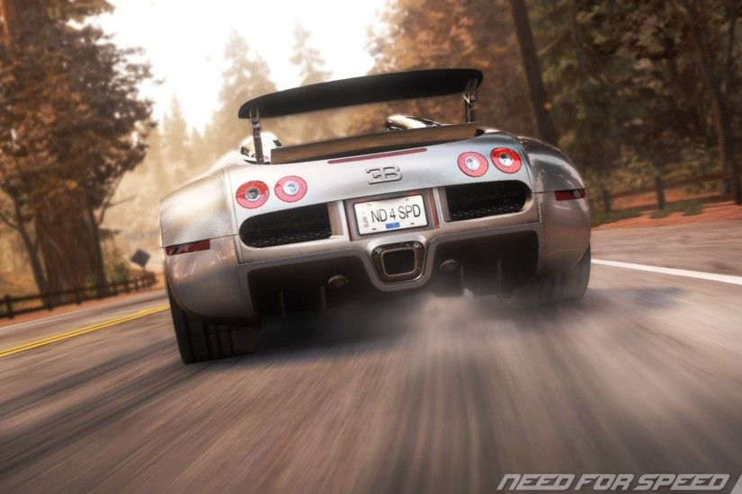 3840x2160 Wallpaper nfs, need for speed, need for speed hot pursuit, road,