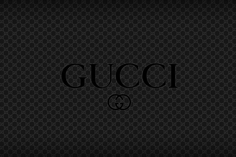 Gucci Wallpaper Download Free Amazing Backgrounds For Desktop