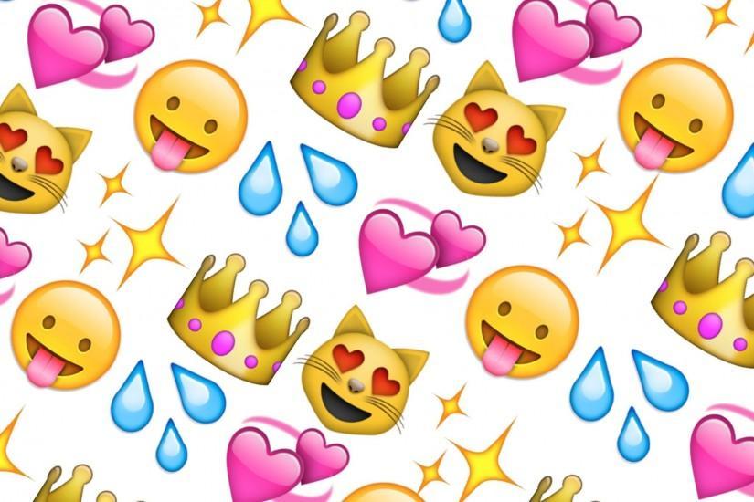 Emoji Wallpaper 183 ① Download Free Amazing High Resolution