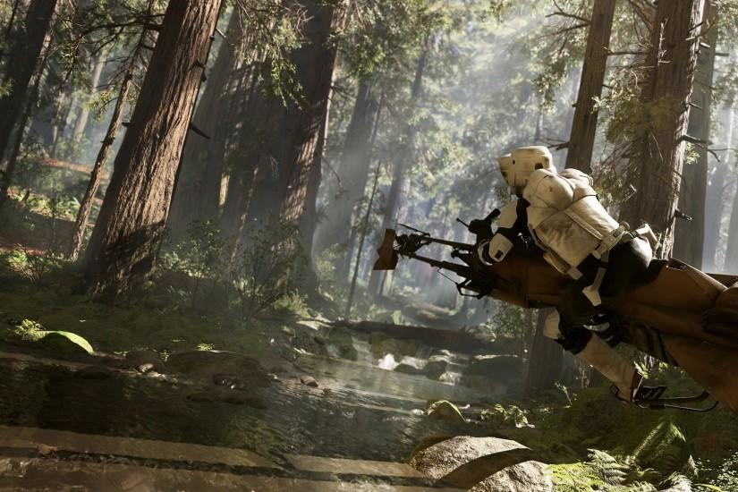 star wars battlefront wallpaper 1920x1080 for iphone 5s