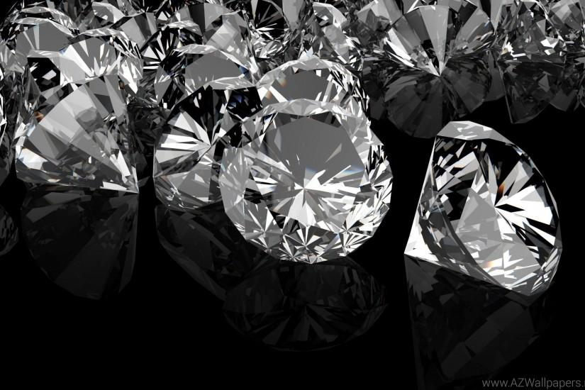 diamonds background 2560x1600 hd 1080p