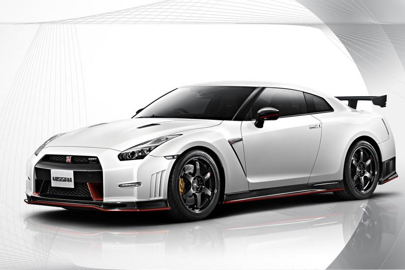 cool gtr wallpaper 1920x1080 picture