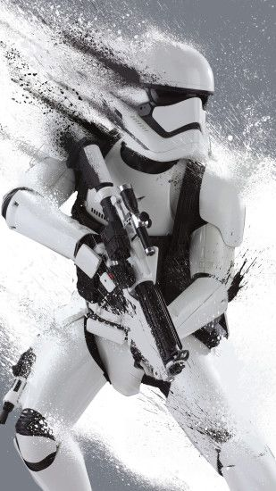 Stormtrooper-1080-x-1920-disponible-para-su-descarga-