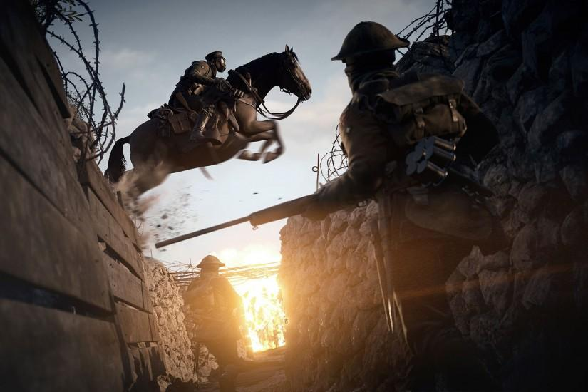 battlefield 1 wallpaper 1920x1080 smartphone