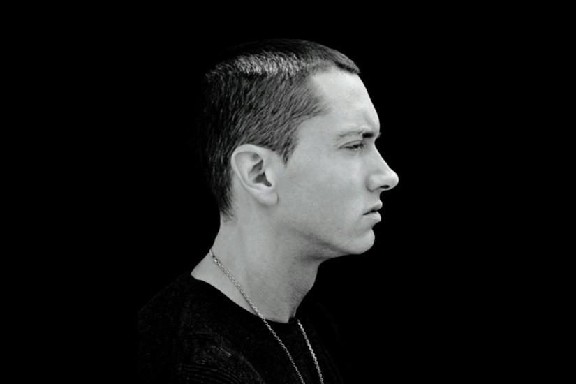eminem wallpaper 1920x1080 for iphone 5