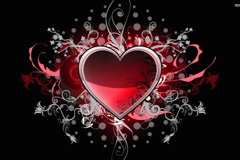Download Best Valentine Day Wallpapers in USA