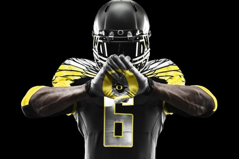 Oregon Ducks Wallpapers Free Download | Wallpapers 4k | Pinterest | Duck  wallpaper, Oregon ducks and Oregon