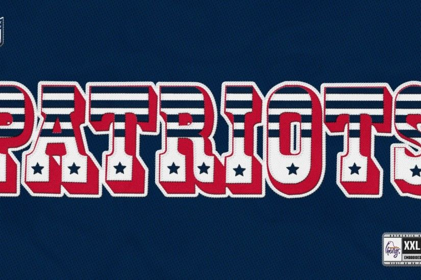 patriots wallpaper #44332