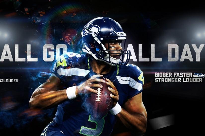 seahawks wallpaper 1920x1200 4k