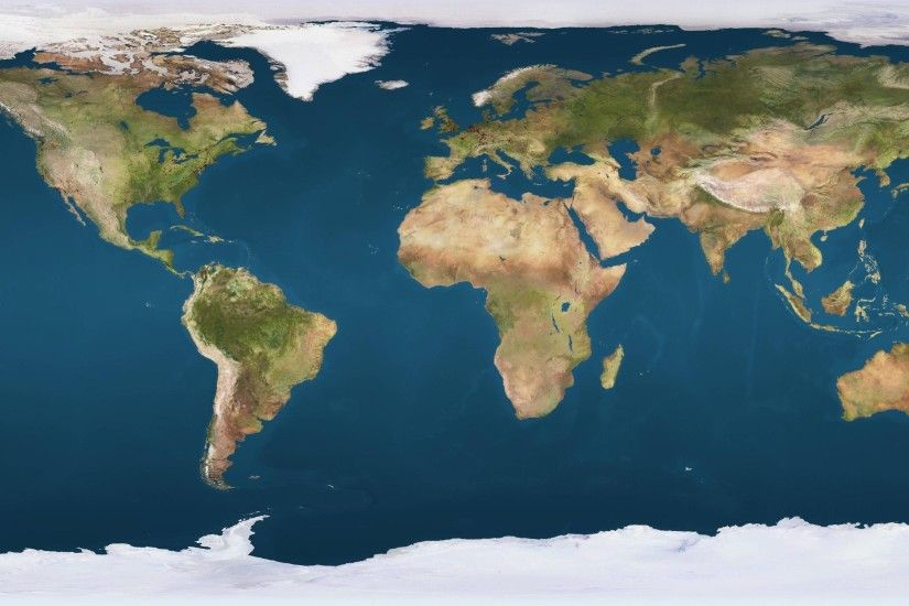 World Map Wallpapers High Resolution – Wallpaper Cave for Map Of The World  High Res : Foto Nakal CO