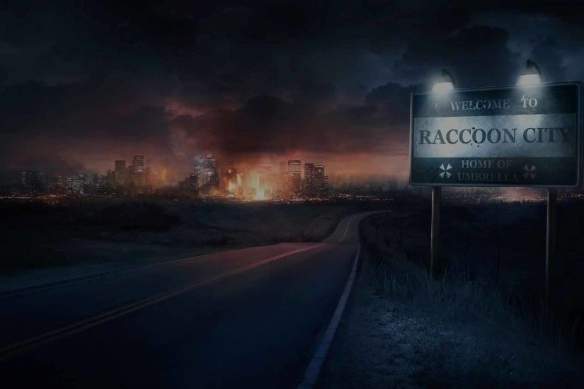 Resident Evil Operation Racoon City Wallpapers in HD Â« GamingBolt .