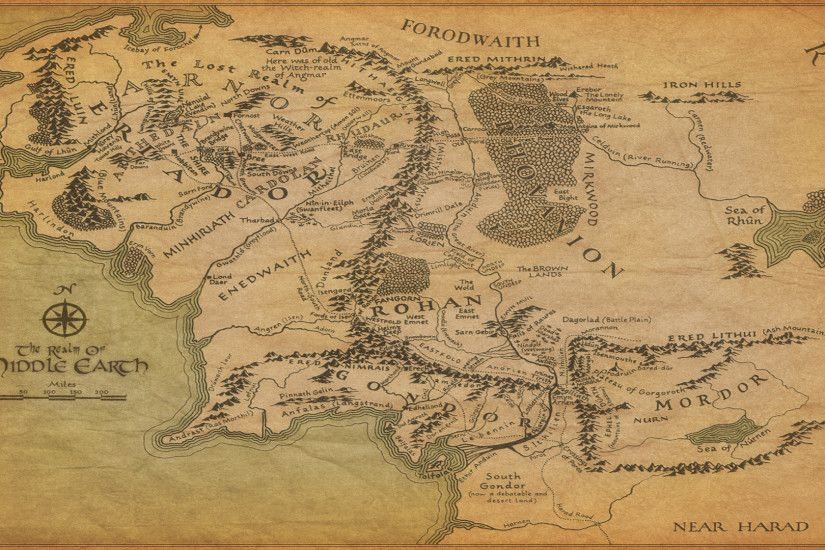 Game Of Thrones Map Wallpapers Westeros Wallpaper