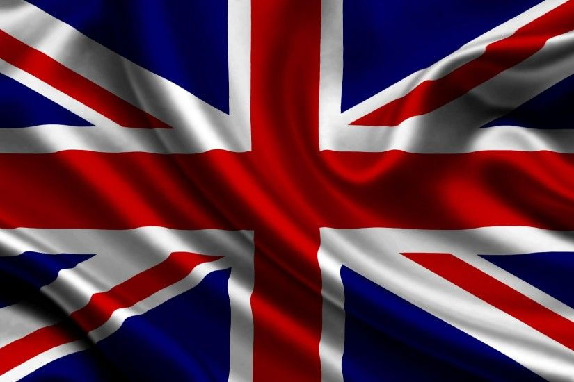 British Flag HD Wallpaper | England Flag Images | Cool Wallpapers