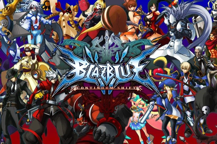wallpaper.wiki-Amazing-Blazblue-1920x1080-PIC-WPB002097