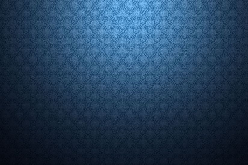 hd blue wallpaper