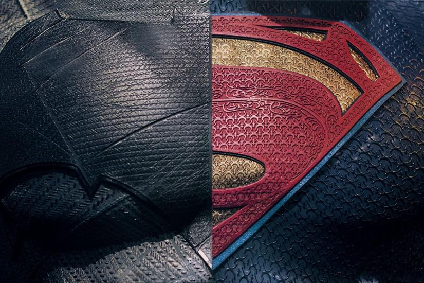 ... Superman Logo Wallpaper Gallery ...
