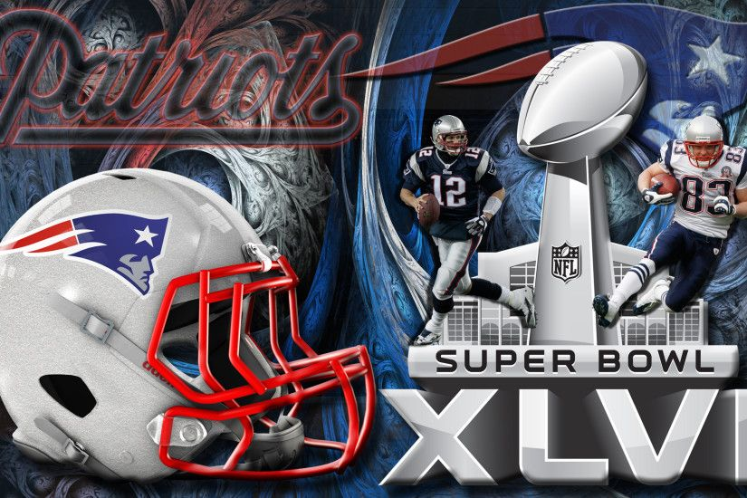 Wallpapers By Wicked Shadows: New England Patriots Super ... super bowl 51  ...