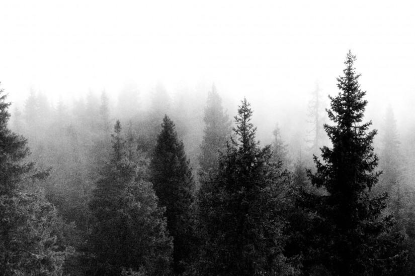 13+ Grunge Tumblr Backgrounds ·① Download Free Beautiful