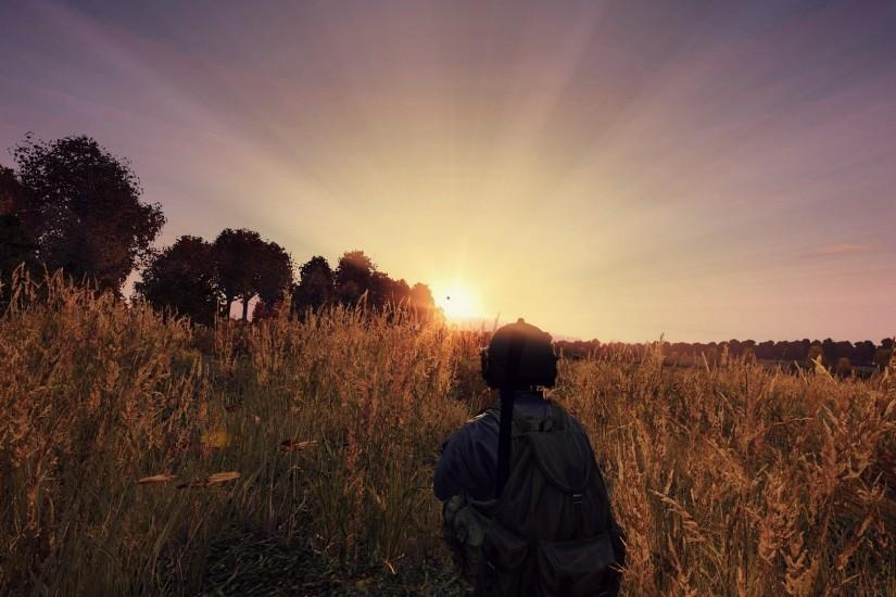 download free dayz wallpaper 1920x1080 ios