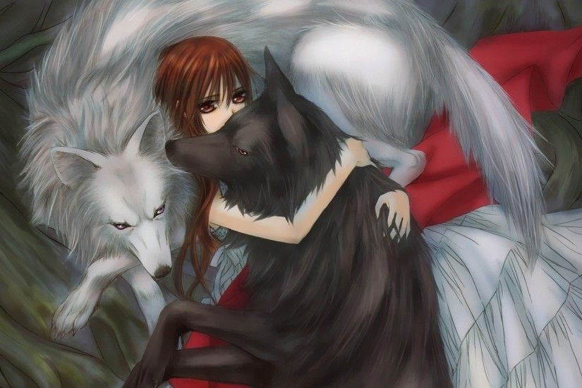 wallpaper Vampire Knight
