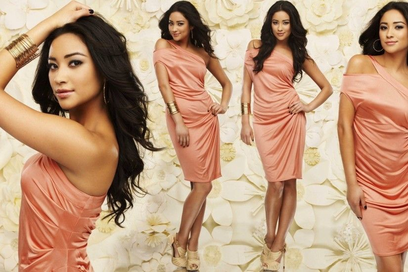 Click here to download in HD Format >> Shay Mitchell Wallpaper http:// ·  Shay MitchellPll