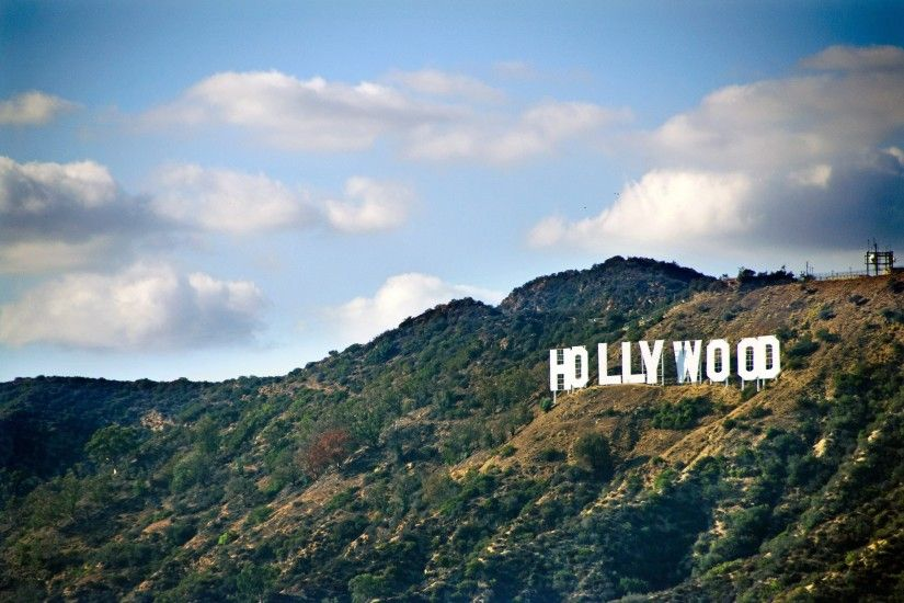 1920x1080 Hollywood Tagged Wallpapers Travel Tips Tourism Famous  Attractions Sightseeing Los Angeles. house prints. fresh .