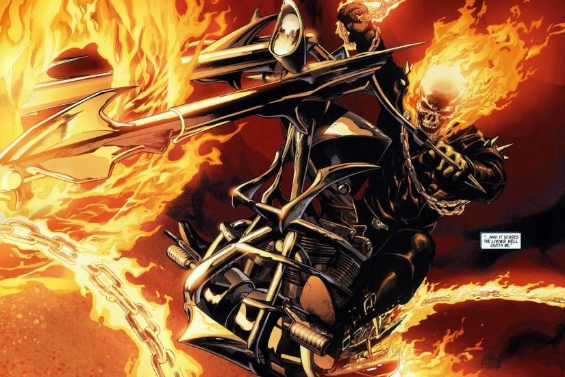1067 ghost rider wallpaper HD free wallpapers backgrounds images .
