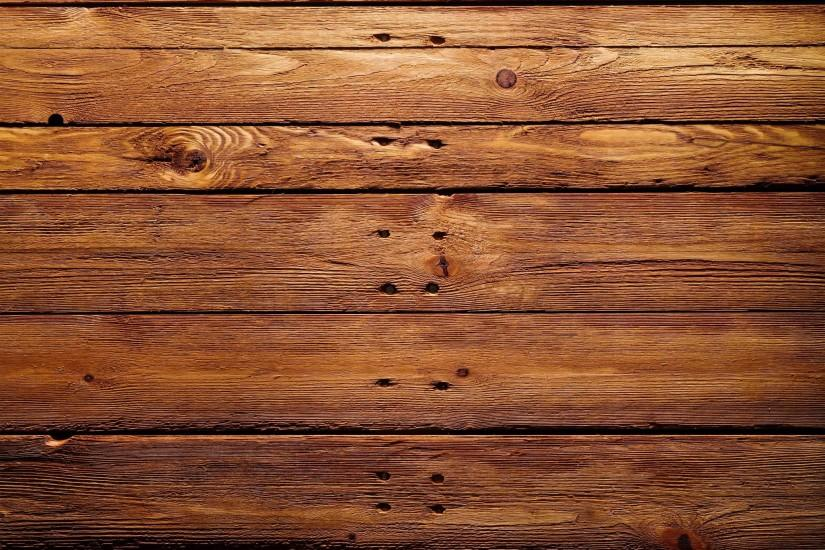 Wood Wallpapers and Backgrounds
